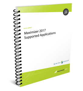 Maximizer-2017-supported-apps-Spiral-273x300